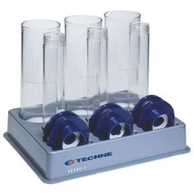 Techne™ Hybridization Incubator Accessory, Tube Rack Holder