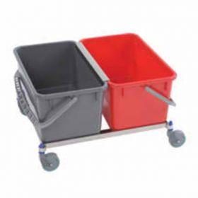 Contec™ 2771 Bucket System