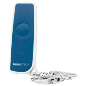 Fisherbrand™ Ultra-Bright Key Chain Laser Pointer