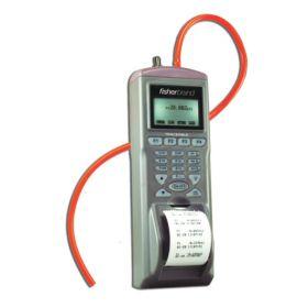 Fisherbrand™ Traceable™ Manometer Pressure/Vacuum Gauges