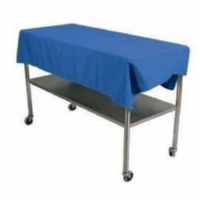 DuPont™ Reinforced Table Covers
