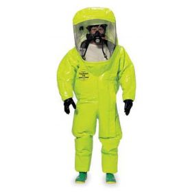 DuPont™ Tychem™ 10,000 Level A Suits