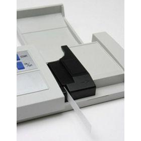 MilliporeSigma™ RQflex™ Reflectometer Accessories