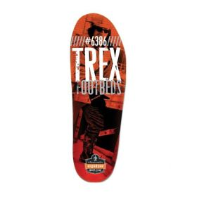 Ergodyne™ Trex 6386 High-Performance Footbeds