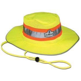 Ergodyne™ GloWear™ 8935 Hi-Vis Ranger Hat