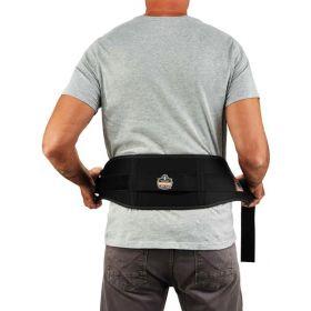 Ergodyne™ ProFlex™ 1505 Low-Profile Weight Lifters Back Support Brace
