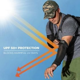 Ergodyne™ Chill-Its™ 6690 Cooling Arm Sleeves