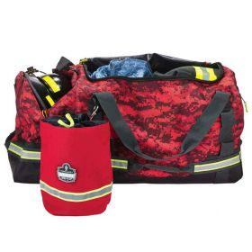 Ergodyne™ Arsenal™ 5008 Fire and Safety Gear Bag
