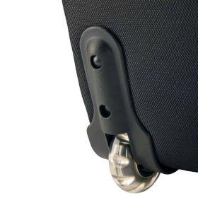 Ergodyne™ Arsenal™ 5125 Carry-On Luggage