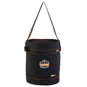 Ergodyne™ Arsenal™ 5975T Nylon Hoist Bucket with Top