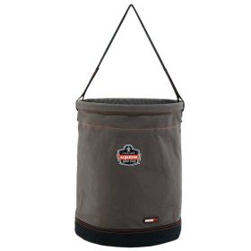 Ergodyne™ Arsenal™ 5935 XL Web Handle Canvas Hoist Bucket