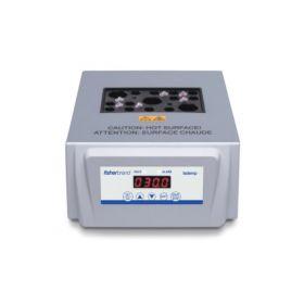Fisherbrand™ Isotemp™ Digital Dry Baths/Block Heaters