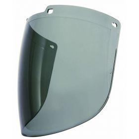 Honeywell™ Safety Uvex™ Turboshield™ Visors