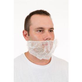 International Enviroguard™ Polypropylene Beard Net