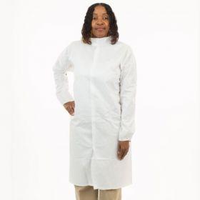 International Enviroguard™ GammaGuard™ CE Sterile Cleanroom Frocks