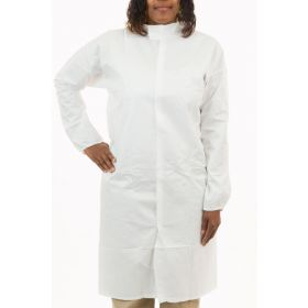 International Enviroguard™ GammaGuard™ CE Sterile Cleanroom Frocks