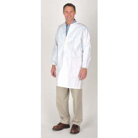 International Enviroguard™ MicroGuard CE™ Lab Coats