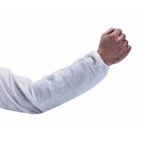 Keystone™ Polypropylene Arm Sleevess