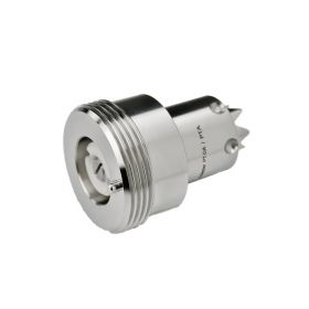 Kinematica Polytron™ PT 10/35 GT Homogenizer: Adapter