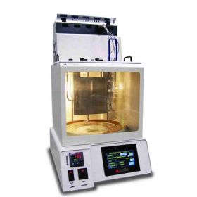 Koehler™ Instrument KV5000 Kinematic Viscosity Bath