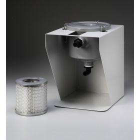 Labconco™ HEPA Filter Vacuum Trap w/Tubing