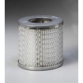 Labconco™ Replacement HEPA for Vacuum Pump