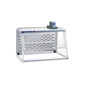Labconco™ XPert™ Balance Enclosures - Tall, 8 Ft. Wide