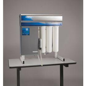 Labconco™ WaterPro™ Wall Mounting Panel Kit