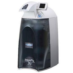 Labconco™ WaterPro™ BT Water Purification System: UV Lamp