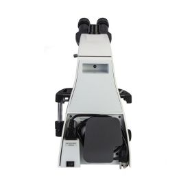 Fisherbrand™ Research Grade Upright Microscope with Camera