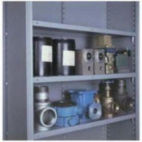 Lyon™ Shelving Storage