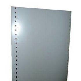 Lyon™ Shelving Storage Back