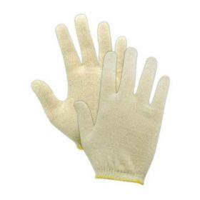 Magid™ Magid TouchMaster Lightweight Seamless Lisle Gloves