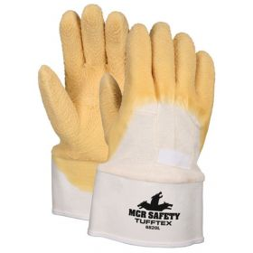 MCR Safety TuffTex Gloves