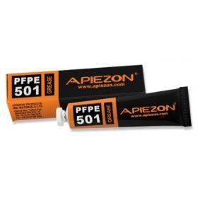 M&I Materials Apiezon™ High Temperature Lubricating Vacuum Grease