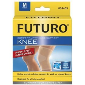 Moore Medical Futuro™ Comfort Lift™ Knee Brace