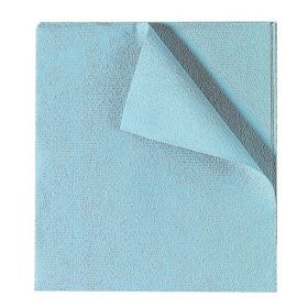 Moore Medical MooreBrand™ Drape Sheets