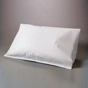 Moore Medical MooreBrand™ Pillowcases