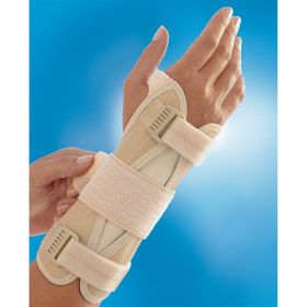 Moore Medical Futuro™ Deluxe Wrist Stabilizer