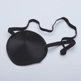 Moore Medical Apothecary Products™ Eye Patch