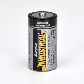 Moore Medical NDC™ Energizer™ Industrial Alkaline Batteries