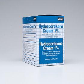 Moore Medical 1% Hydrocortisone Cream