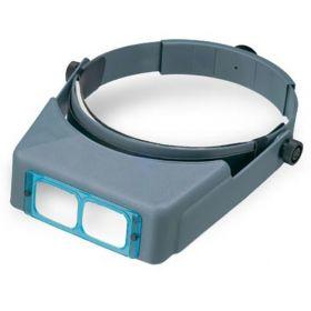 Moore Medical OptiVISOR™