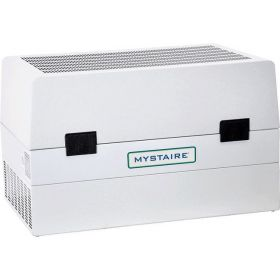 Mystaire™ Room Air Purifier and Ductless Fume Extractor