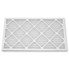 Mystaire™ Ductless Forensic Workstation Pre-filter