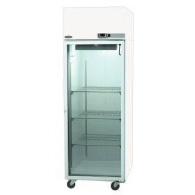 Nor-Lake™ Scientific Nor-Lake™ Scientific Premier Glass-Door Refrigerator, 24 cu. ft.