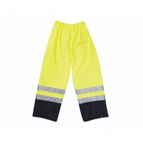 OccuNomix™ High-Viz Rain Pants