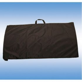 Paulson Nylon Tactical Body Shield Covers