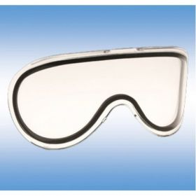 Paulson Goggle Replacement Lenses Clear
