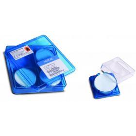 MilliporeSigma™ Mixed Cellulose Ester Plain Surface Membrane Filters